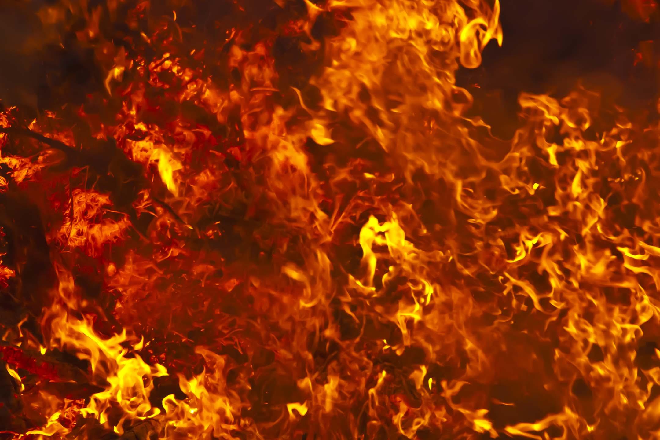 Rudolph-Schiesskino-Feuer