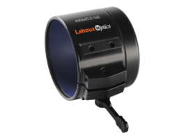 Adapter Lahoux Clip