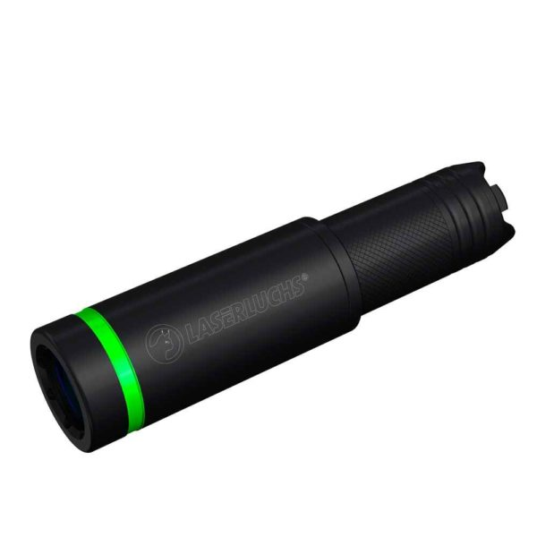 Nachtsichtgeräte Meopta IR-Strahler Laserluchs 905